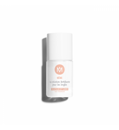 Même Solution Fortifiante 10Ml