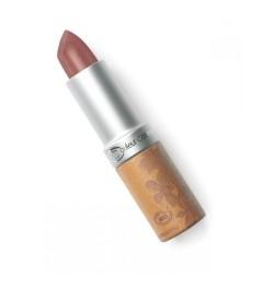 Couleur Caramel Rouge à Lèvres Nacré 243 Hibiscus