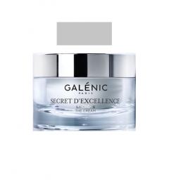Galénic Age Delay Crème 50Ml
