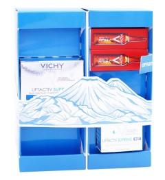 Vichy Trousse Liftactiv Peaux Normales à Mixtes 50Ml