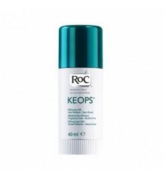 Roc Keops Déodorant Stick Sans Alcool 40G