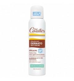 Rogé Cavaillès Déo Dermatologique Anti Odeurs 48H Spray 150Ml