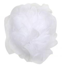 Cartel By Vitry Eponge Fleur Grand Modèle