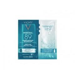Vichy Minéral 89 Masque