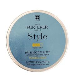 Furterer Style Pate Modelante 75Ml