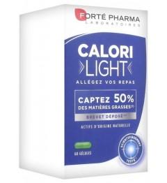 Forté Pharma CaloriLight 60 gélules pas cher