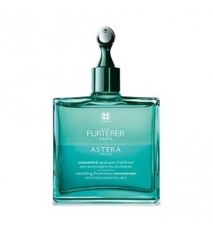 Furterer Astera Fresh Concentré Apaisant Fraicheur 50Ml