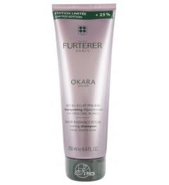 Furterer Okara Silver Shampooing 250Ml