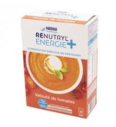 Renutryl Energie Velouté Tomate