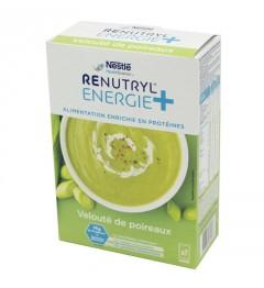 Renutryl Energie Velouté Poireaux