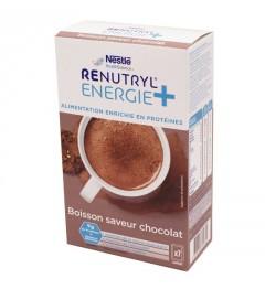 Renutryl Energie Chocolat