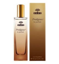 Nuxe Parfum Prodigieux 100Ml pas cher pas cher