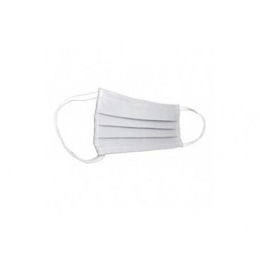 Masque Lavable et réutilisable 20 fois 1 Unité