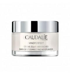Caudalie Vinoperfect Crème Eclat Anti Taches 50Ml
