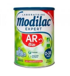 Modilac Expert AR Bio 800 Grammes
