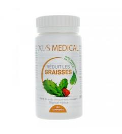 XL-S Medical Perte de Poids 150 Comprimés