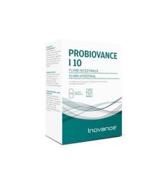 Ysonut Inovance probiovance I10 30 Gélules