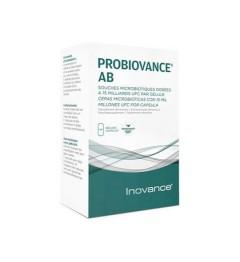 Ysonut Inovance Probiovance AB 14 Gélules
