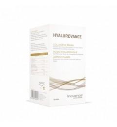 Ysonut Inovance Hyalurovance 15 Sticks