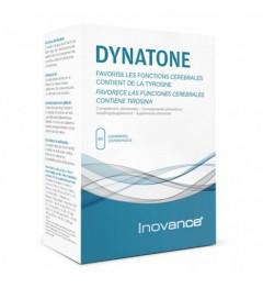 Ysonut Inovance Dynatone 60 Comprimés