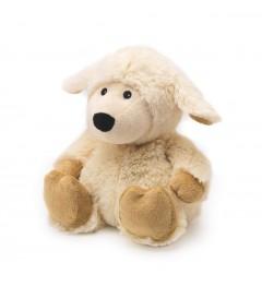 Soframar Bouillotte Mouton