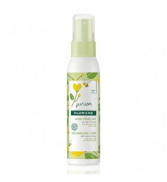 Klorane Petit Junior Spray Démêlant 150Ml