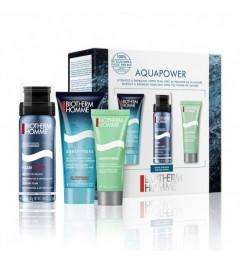 Biotherm Coffret Aquapower Petit Prix