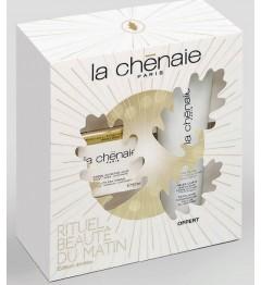 La Chenaie Coffret Crème Jeunesse Jour 50Ml