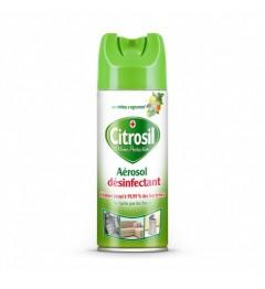 Citrosil Spray Assainissant Maison aux Agrumes 300Ml