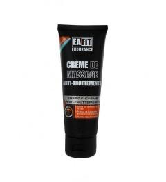 EA FIT Inergy Crème Anti Frottement 75Ml pas cher pas cher