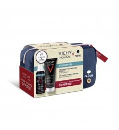 Vichy Trousse Hommes Déodorant 100Ml et Gel Douche 200Ml