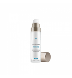 Skinceuticals Tri Peptide R Neck Repair 50Ml