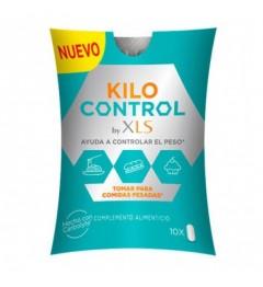 XL-S Kilo Control 10 Comprimés