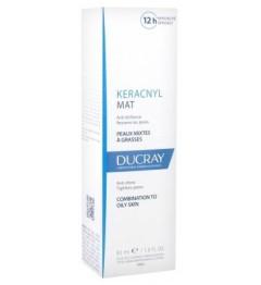 Ducray Keracnyl Mat 30Ml