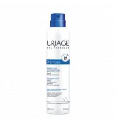 Uriage Xemose Brume SOS Anti Grattage 200Ml