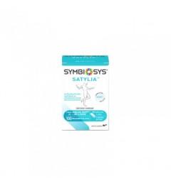 Symbiosys Satylia 60 Gélules