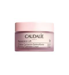 Caudalie Resveratrol Cashmere 50Ml