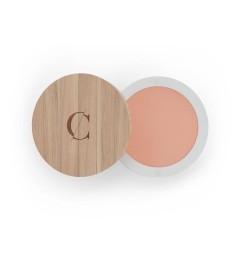 Couleur Caramel Correcteur Anti Cernes 08 Beige Abricot