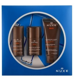 Nuxe Men Coffret Ultra Hydratation