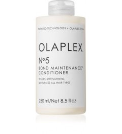 Olaplex Kit Numéro 5 Conditioner 250Ml