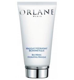 Orlane Masque Hydratant Biomimétique 75Ml