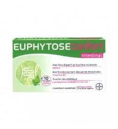 Euphytose Confort Intestinal 28 Gélules