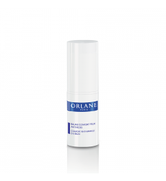 Orlane Baume Confort Yeux Anti Rides 15Ml