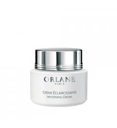 Orlane Soin de Blanc Crème Eclaircissante 50Ml