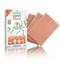 Puressentiel Articulations Patch Chauffant Bte/3 pas cher