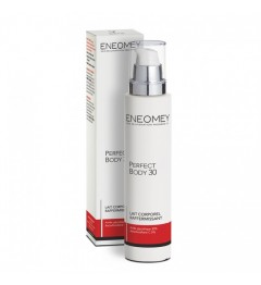 Eneomey Perfect Body 30 150Ml