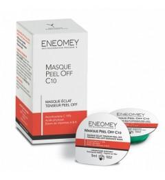 Eneomey Masque Peel Off C10