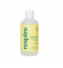 RESPIRE Eco Recharge Déodorant naturel Roll-on Bergamote 150ml
