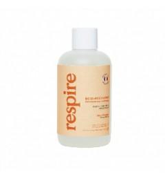 RESPIRE Eco Recharge Déodorant naturel Roll-on Fleur d'Oranger 150ml