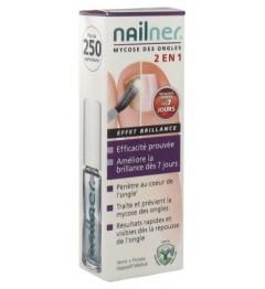 Nailner Repair Brush 5Ml